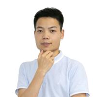 吴招飞老师